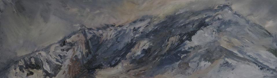 LOUISE MORGAN WELSH ART        CELF CYMRAEG