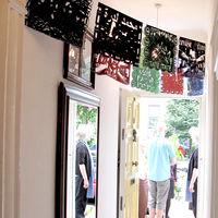Papel Picado Exhibition
