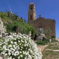 Igelsia de Sant Pere