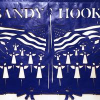 Assault, Sandy Hook