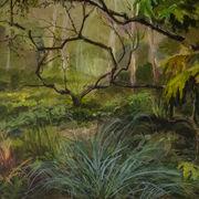 Trewyn Barbara Hepworth's Garden