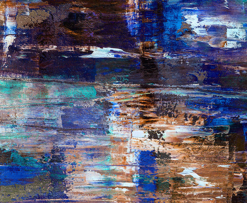 abstract blue3