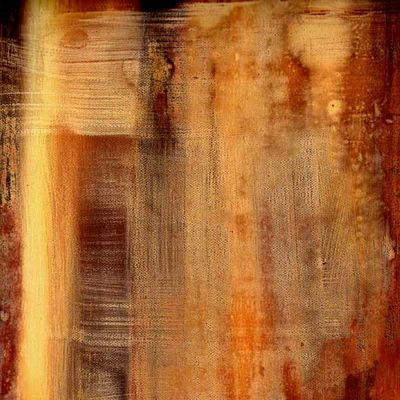 abstract nc-1