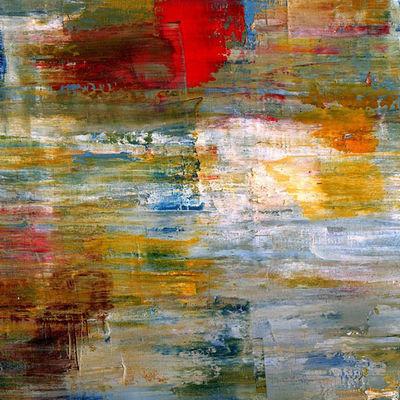 abstract 4e