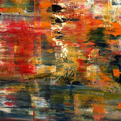 abstract gx2