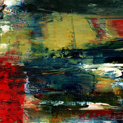 abstract q2
