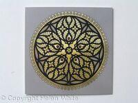 Byzantine Illumination