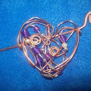copper-hair-accessory-4
