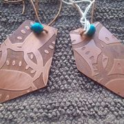 2-copper-etched-thongs