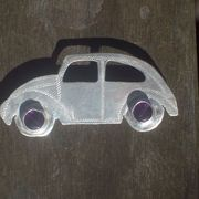 amythist-beetle-pin