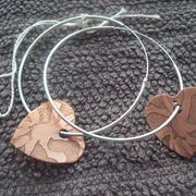 copper-etched-on-silver-hoops-2