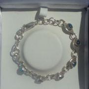 topaz-bracelet