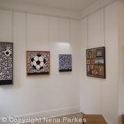 RBAS Open Exhibition