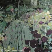 Dixter Garden