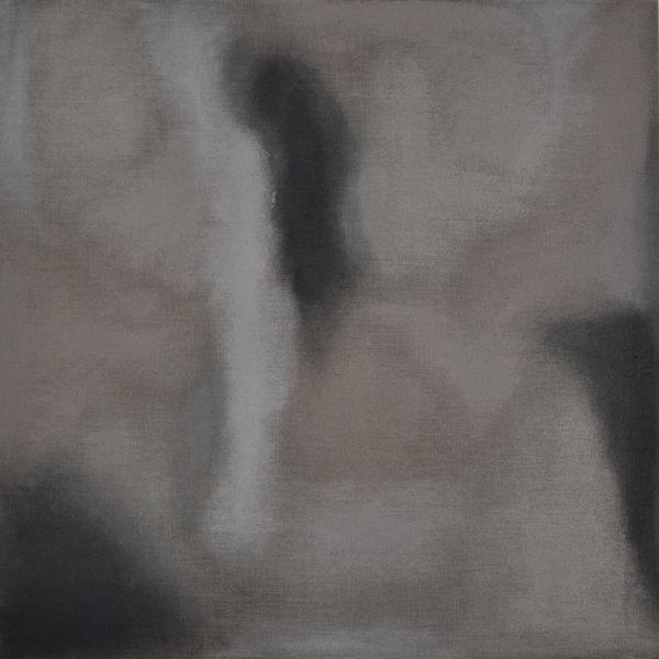 untitled grey #1