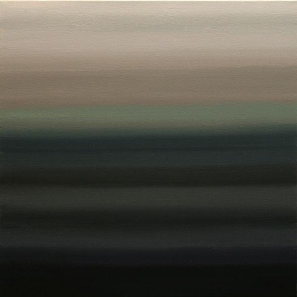 grey-green vibration
