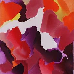 untitled petals no.2