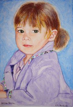 Little Emma