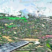 Landsformations