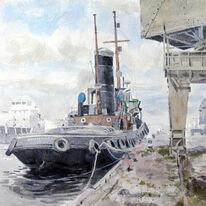 Dunkirk Little Ship Challenge