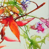 Summer into Autumn 27