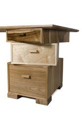 Stack Desk