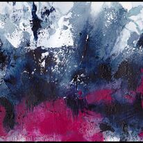 Colorful abstracts 1