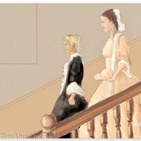 Victorian life