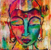 Inner Buddha