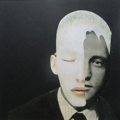 The Hidden Side ( La Face Cachée ) 2