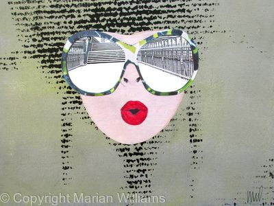 Fab Specs 7 (SOLD)
