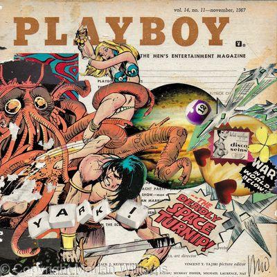 Playboy 2