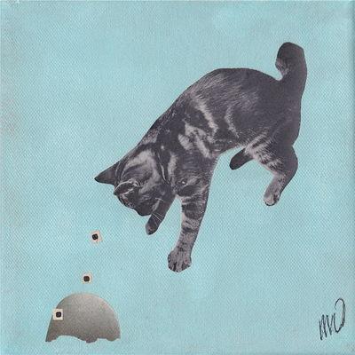 Kitten II