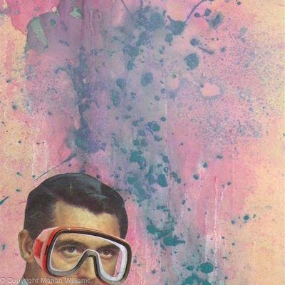 Grant Specs