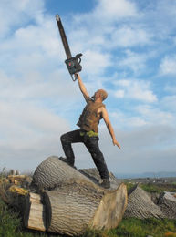 by-the-power-of-chainsaw