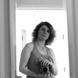Ilse Bernthal Artist