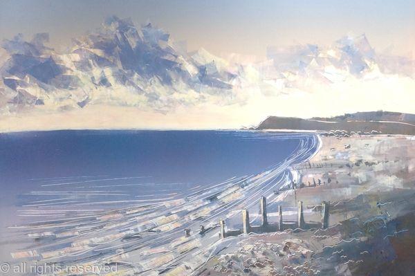 Winchelsea Beach II