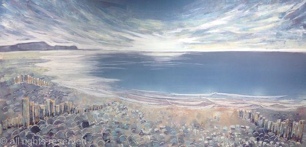 Somerset Bay