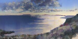 Weymouth Bay