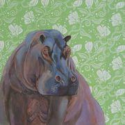 Hippo 2