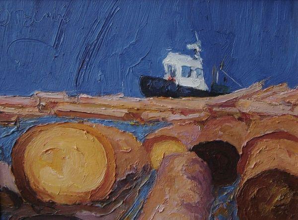 Iona Island 25