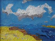 Iona Island 8
