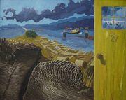 Iona Island 1