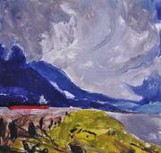 Iona Island 13