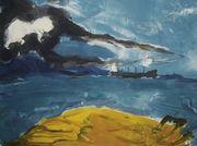 Iona Island 16
