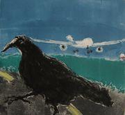 Landing 5
