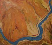 Thompson River Canyon - 4