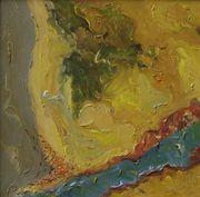 Fraser  & Thompson Rivers 'The Forks' -  2