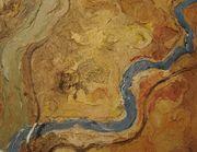 Fraser  & Thompson Rivers 'The Forks' - 3