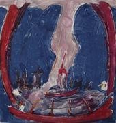 Eridanus - The Gate - 2